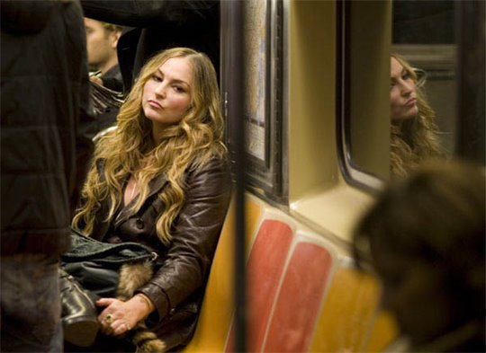 New York, I Love You Photo 3 - Large