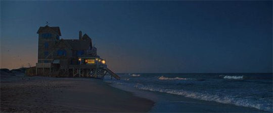 Nights in Rodanthe Photo 19 - Large
