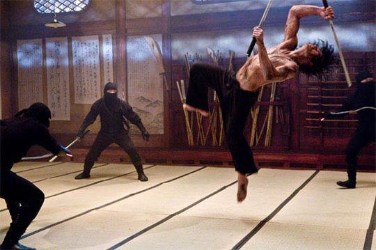 Ninja Assassin Photo 8 - Large