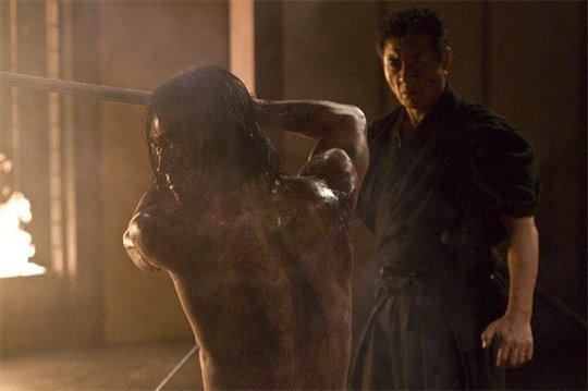 Ninja Assassin Photo 10 - Large