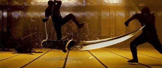 Ninja Assassin Photo 26 - Large