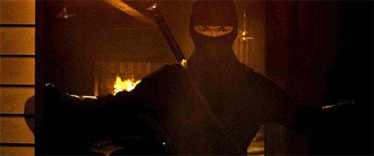 Ninja Assassin Photo 28 - Large