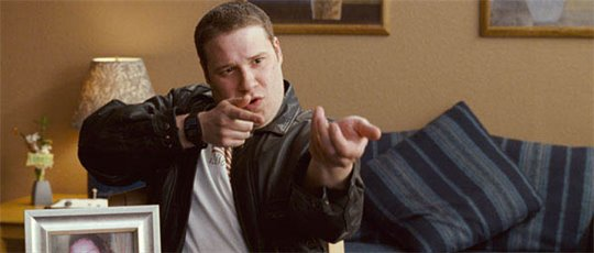 Observe and Report Photo 15 - Large