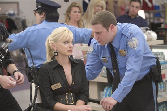 Observe and Report Photo 18 - Large