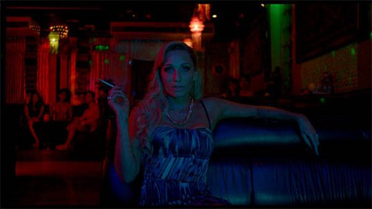 Only God Forgives Photo 12 - Large