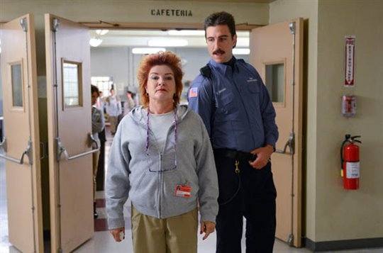 Orange is the New Black: Season 1 (Netflix) Photo 1 - Large