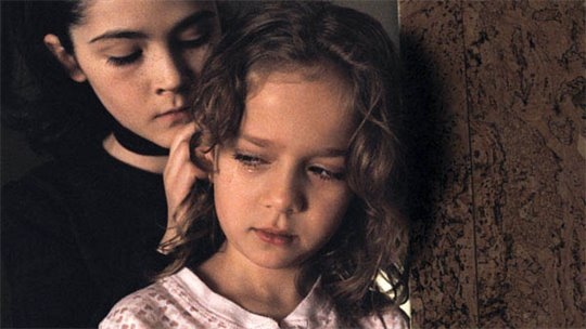 Orphan Photo 18 - Large