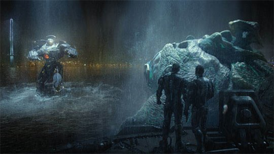 Pacific Rim Photo 20 - Large