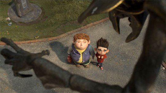 ParaNorman Photo 5 - Large