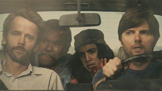 Passenger Side Photo 4 - Large