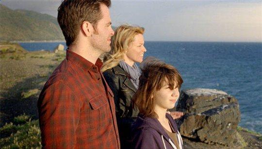 People Like Us Photo 5 - Large