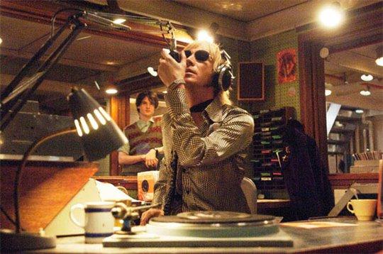 Pirate Radio Photo 2 - Large