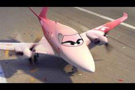Planes Photo 7 - Large
