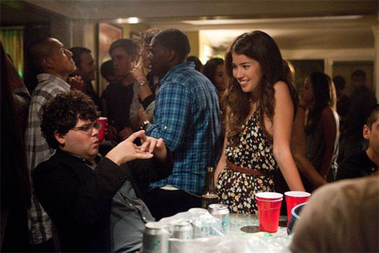Project X Photo 20 - Large