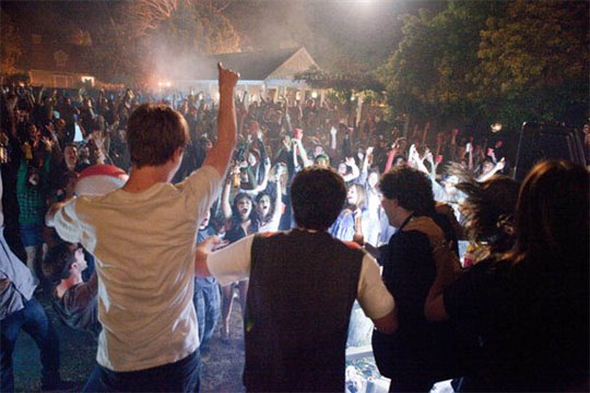Project X Photo 22 - Large