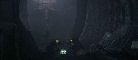 Prometheus Photo 4 - Large