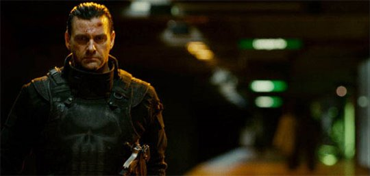Punisher: War Zone Photo 4 - Large