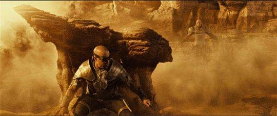 Riddick Photo 6 - Large