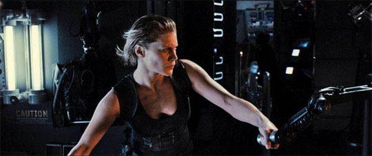 Riddick Photo 10 - Large
