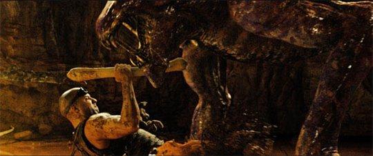 Riddick Photo 12 - Large