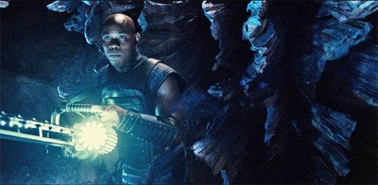 Riddick Photo 16 - Large