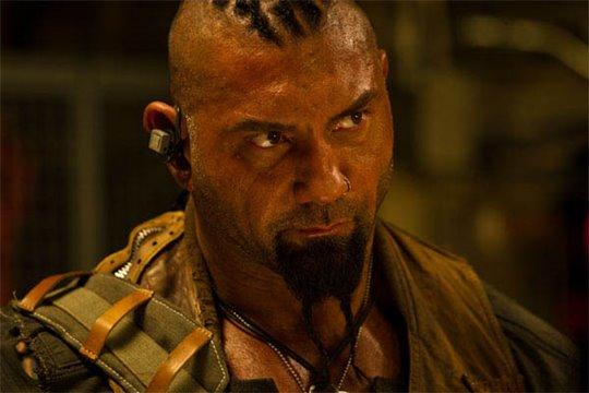 Riddick Photo 20 - Large