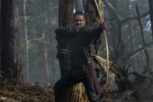Robin Hood (2010) Photo 3 - Large