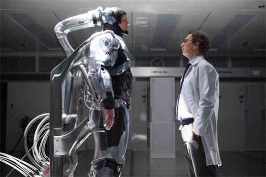 RoboCop Photo 10 - Large
