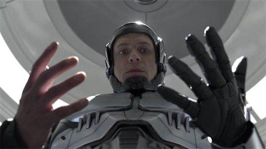 RoboCop Photo 21 - Large