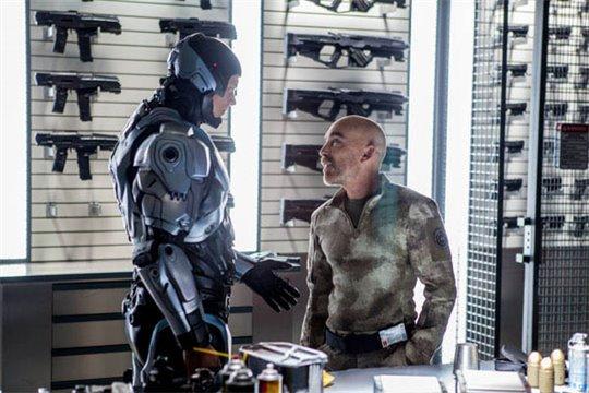 RoboCop Photo 25 - Large