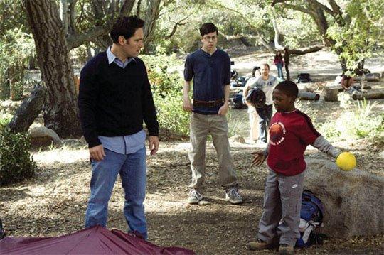 Role Models (2008) Photo 30 - Large