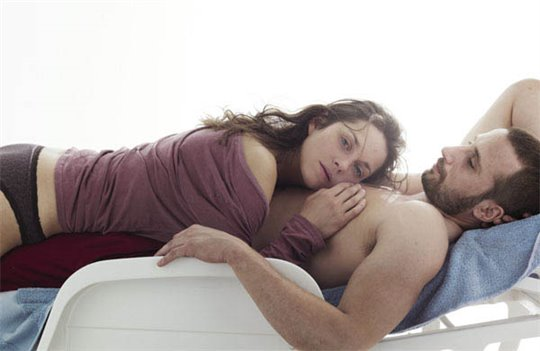 Rust and Bone Photo 6 - Large
