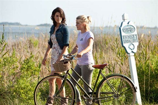 Safe Haven  Photo 7 - Large