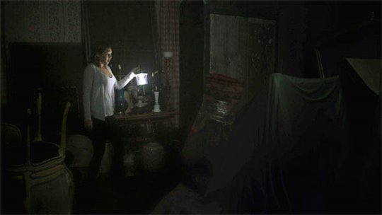 Silent House Photo 9 - Large