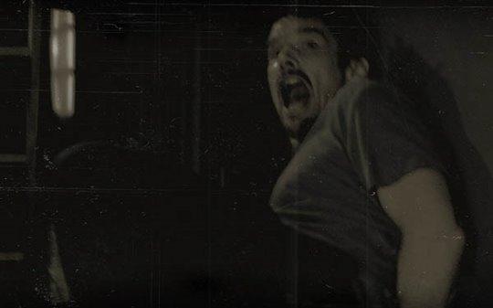 Sinister Photo 8 - Large