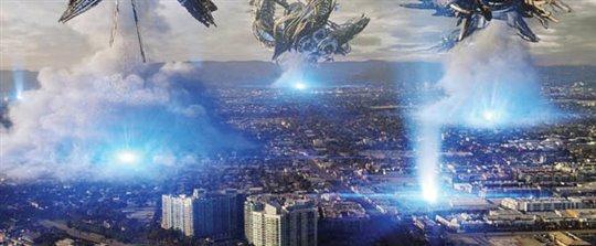 Skyline Photo 7 - Large