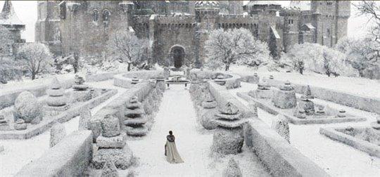 Snow White & the Huntsman Photo 11 - Large