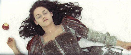 Snow White & the Huntsman Photo 13 - Large