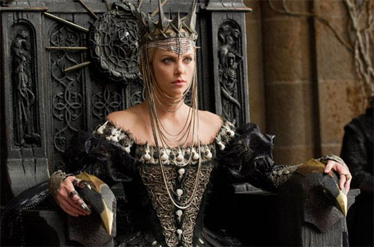 Snow White & the Huntsman Photo 18 - Large