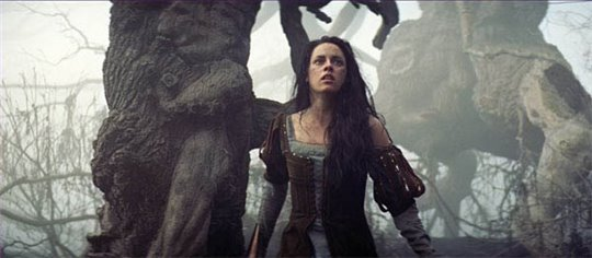 Snow White & the Huntsman Photo 22 - Large