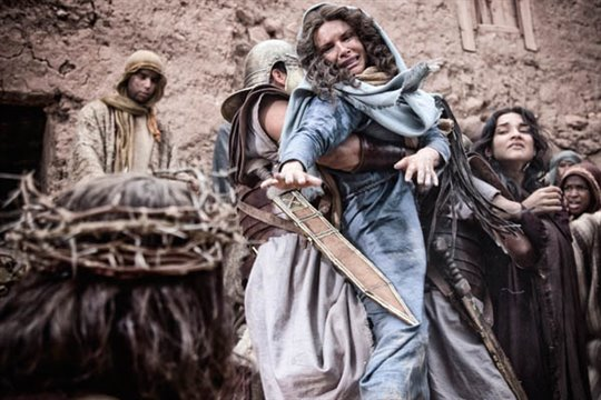 Son of God Photo 7 - Large