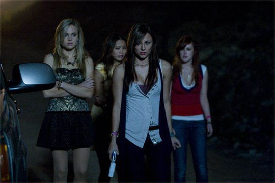 Sorority Row Photo 3 - Large