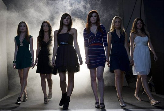 Sorority Row Photo 7 - Large