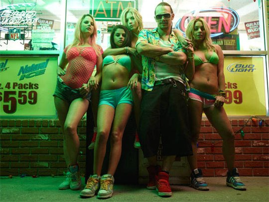 Spring Breakers Photo 8 - Large