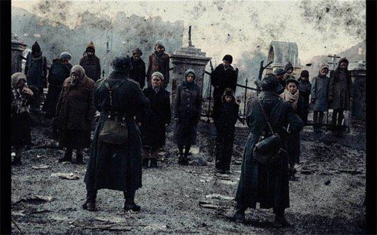 Stalingrad Photo 4 - Large