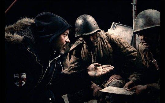 Stalingrad Photo 8 - Large