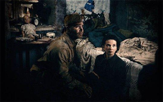 Stalingrad Photo 14 - Large