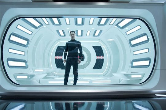 Star Trek Into Darkness Photo 3 - Large