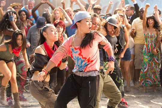 Step Up Revolution Photo 8 - Large