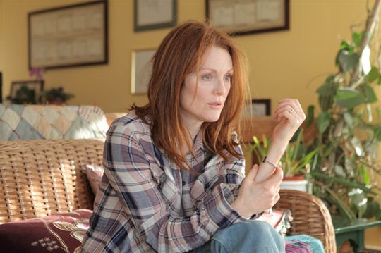 Still Alice Poster Large
